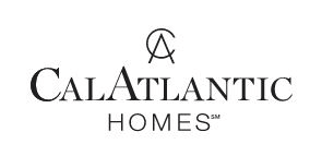 CallAtlantic Homes
